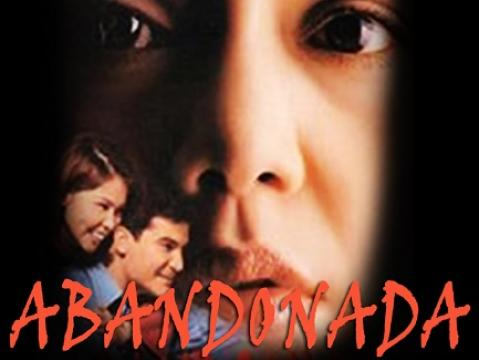 Abandonada (2000)