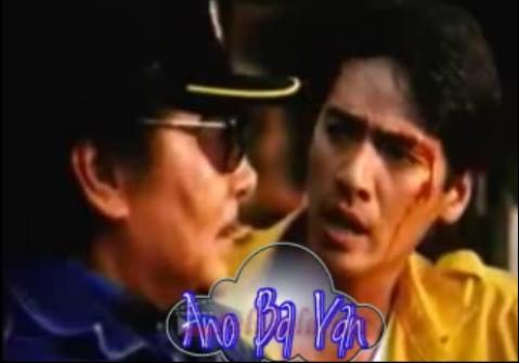 Ano Ba Yan (1992)